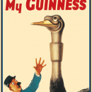 guiness_ad13
