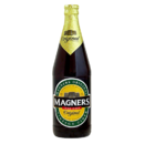 magners2