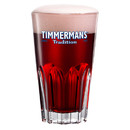 timmermans-kriek-retro-lambicus2