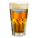 timmermans-oude-gueuze-lambicus2