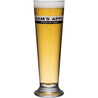 adams-apple-glass-slide