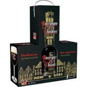 bourgogne-des-flandres-bottle-giftpack