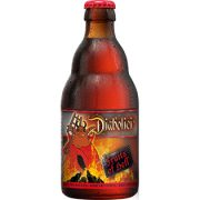 Diabolici Fruits of Hell Bottle 33cl