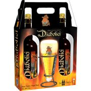 diabolici-giftpack