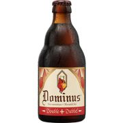 Dominus Double Bottle 33cl