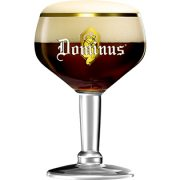 Dominus Double Glass