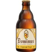 Dominus Triple Bottle 33cl
