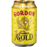 gordon-finest-gold-can-33cl