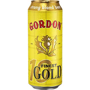 gordon-finest-gold-can-50cl-slide