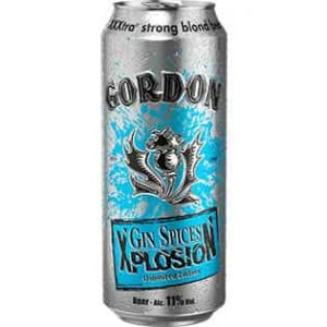 gordon-xplosion-gin-spices-slide