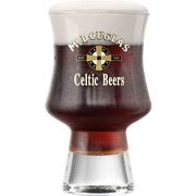 MC Douglas Scotch Ale Glass