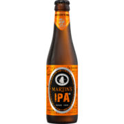 martins-ipa-33cl