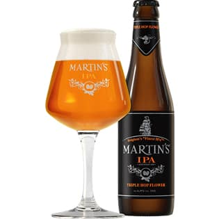 martins-ipa-bottle-glass-slide