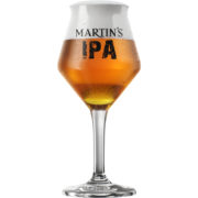 martins-ipa-glass