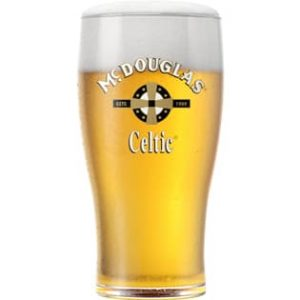 mc-douglas-celtic-lager-slide