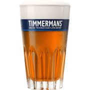 Timmermans Faro Glass