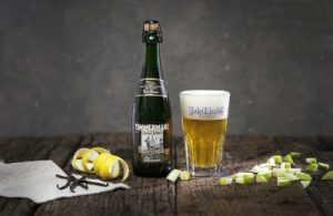 Timmermans Oude Gueuze: Quite simply… The best Oude Gueuze in the world!