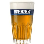 Timmermans Oude Gueuze Glass