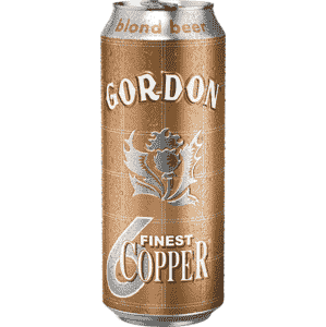 gordon-copper