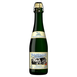 timmermans-blanche-lambicus1