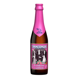 timmermans-framboise-lambicus1
