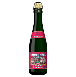 timmermans-kriek-retro-lambicus1
