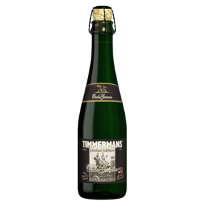 timmermans-oude-gueuze-lambicus1