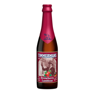 timmermans-strawberry-lambicus1