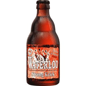 waterloowaterloo-strong-kriek1