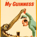guiness_ad12