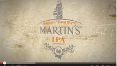 Origin of IPA