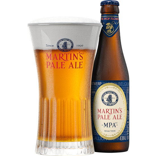 Image result for pale ale in glass